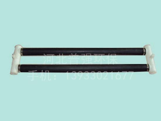 两管悬挂链贝斯特全球最奢华3311器