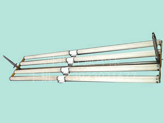 八管悬挂链贝斯特全球最奢华3311器