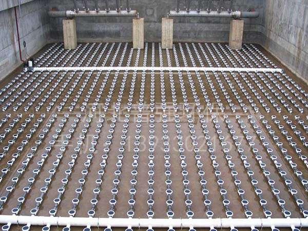 同江污水处理厂300型