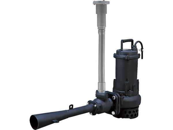射流式潜水贝斯特全球最奢华3311机