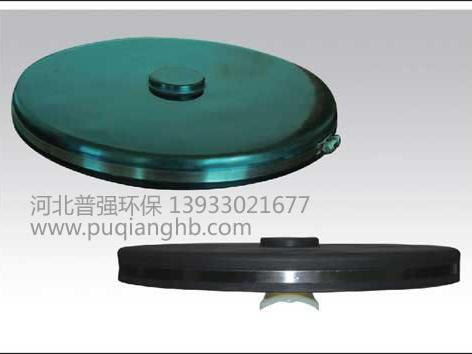 ZPGX 300型不锈钢箍弹性橡胶膜微孔贝斯特全球最奢华3311器