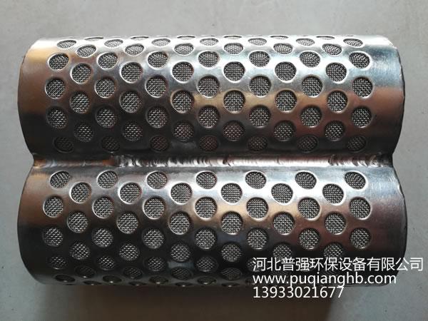 不锈钢烧结滤网双筒1.jpg